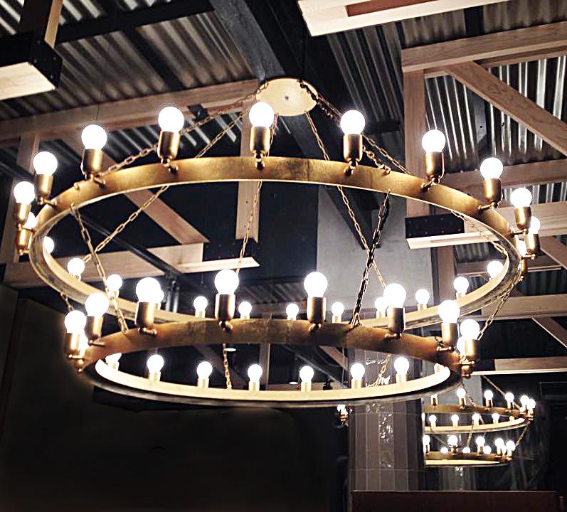 bolshoy svetilnik loft susalnoe zoloto (1)